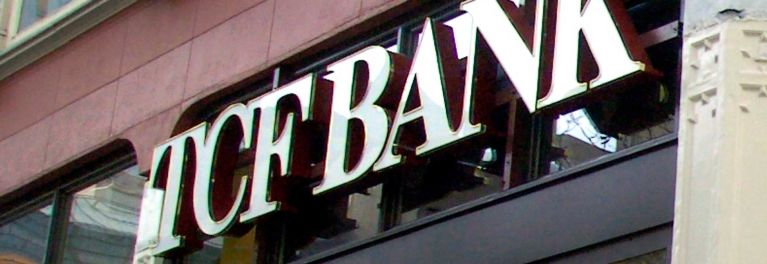 The CFPB alleged that TCF National Bank tricked customers into signing up for overdraft services.