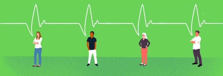 Consumer Reports' second Consumer Voices survey finds that consumer confidence falls around healthcare, data privacy, and auto safety.