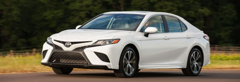 Best New Cars Under 30000