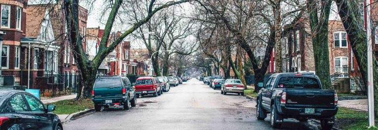 A new bill require federal authorities to study whether higher prices in minority neighborhoods are justified by the risk of bigger payouts.