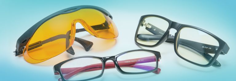 b8a07d79c8d 3 Blue Blockers Put to the Test - Consumer Reports