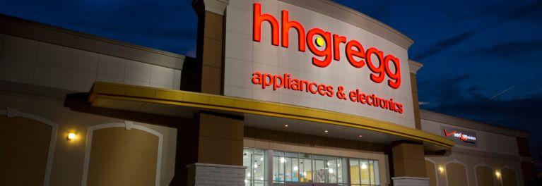 Hhgregg Black Friday Sales Consumer Reports