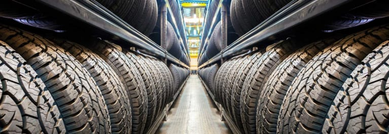 Tire Buying Guide >> Best Tire Reviews Consumer Reports