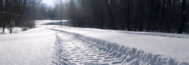 Don T Let Snow Tire Deals Melt Away Consumer Reports