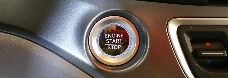 Hidden Dangers of Push-Button Start - Consumer Reports
