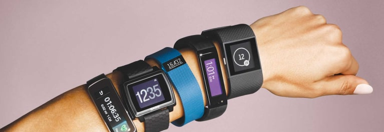 1c5aee98b28 Best Fitness Tracker Reviews – Consumer Reports