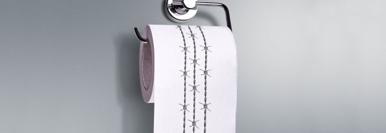 How To Handle Hemorrhoids Consumer Reports