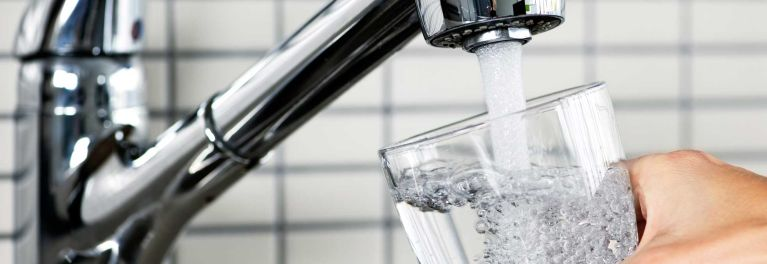 What your should know about water filters