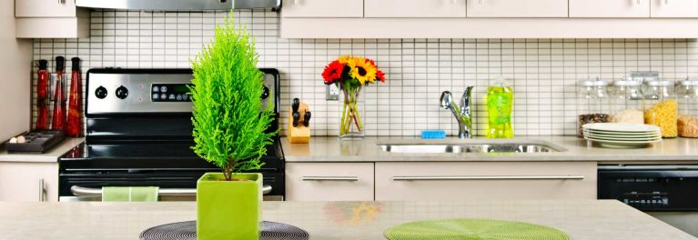 Cool cooking tips for hot kitchens