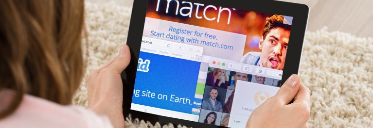 online dating sites starting with t