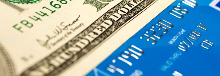 Cash-back credit cards are tough to compare.