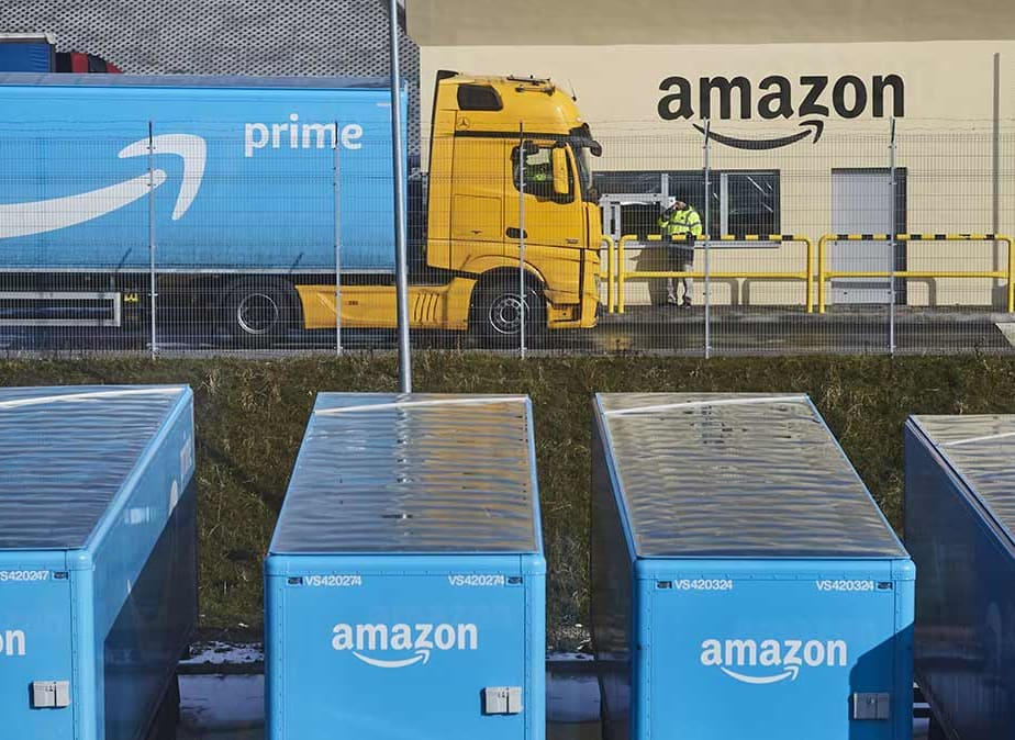 How to Get the Best Amazon Prime Day Deals