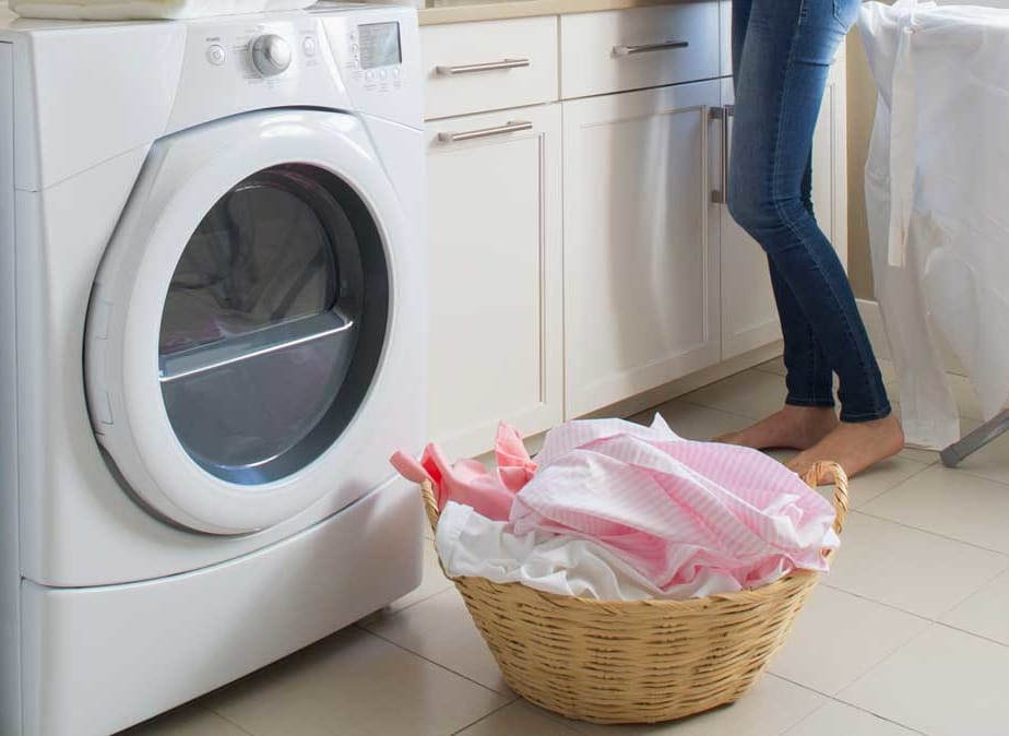 Most and Least Reliable Clothes Dryer Brands