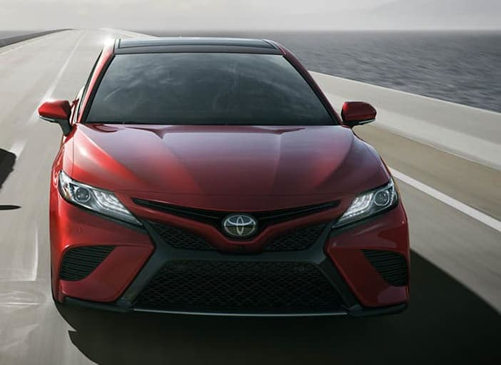 10 Cars Proven to Get to 200,000 Miles and Beyond